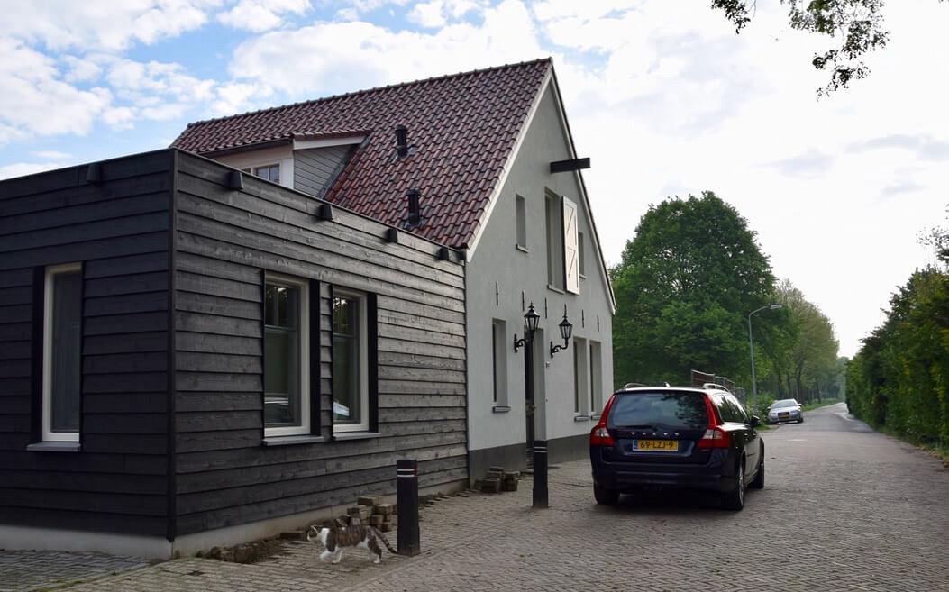 molendijk-nieuw