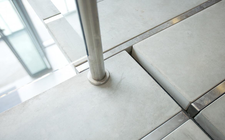 detail-museum