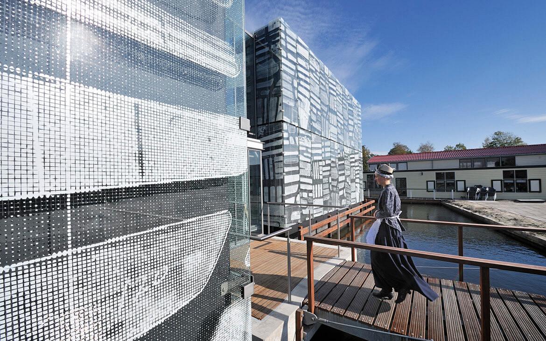 museum-broeker-veiling