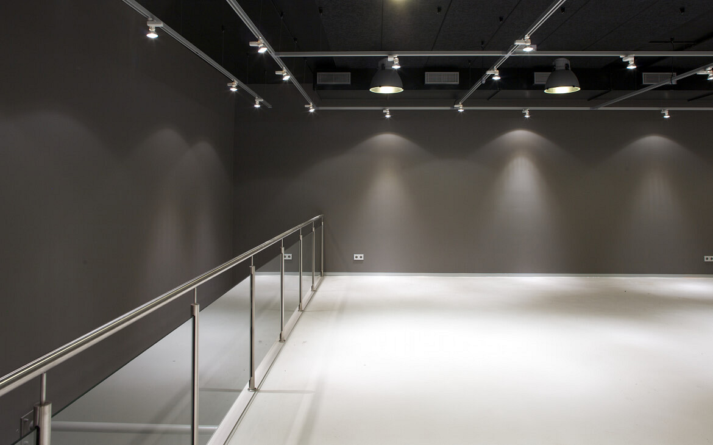 tentoonstellingszaal-museum