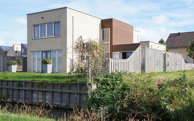 woning-hoek-van-holland
